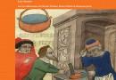 Nouvelle publication – « Travailler le cuivre à Douai au XIIIe siècle. Histoire et archéologie d'un atelier de proximité »