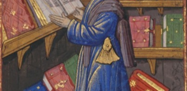 Médaille des Antiquités de la France – Académie des Inscriptions et Belles-Lettres – Palmarès 2018