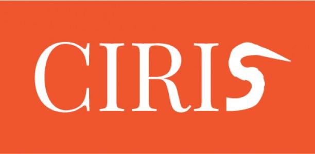 Base de données bibliographique : « CIRIS »