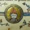 19 juin – Corpus hagiographique bourguignon (Ve-XVe siècles) – Atelier