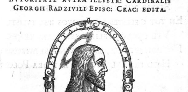 29 juin – Liturgie et identité nationale dans l'Europe moderne. Les Offices propres des saints nationaux, XVIe-XVIIIe siècle – Journée d'études