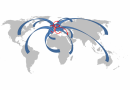 Mars 2014, Lauréats 2 bourses post-doct Fernand Braudel-IFER de la FMSH