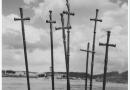 20 juin – Journée d'étude « processus de christianisation comparés entre Ethiopie, Nubie et Egypte »
