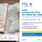 13 juin – Remise du prix de thèse PSL en Science Humaines et Sociales