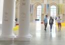 20 juin – « Les savoirs invisibles des professionnels du savoir » – Journée d'étude internationale