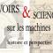 3 mars – Journée d'étude « Sciences et savoirs sur les machines : histoire et perspective »