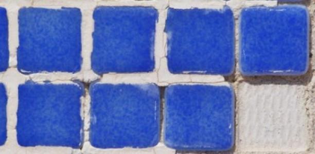 16 février – Atelier « Séries de problèmes » – Variations autour des problèmes d'Alcuin