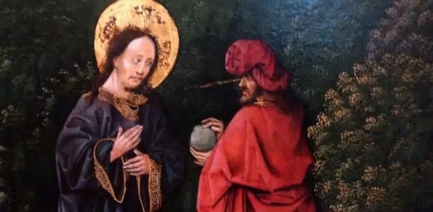 26 mars – journée d'études «L'action à distance au Moyen Âge et à la Renaissance»