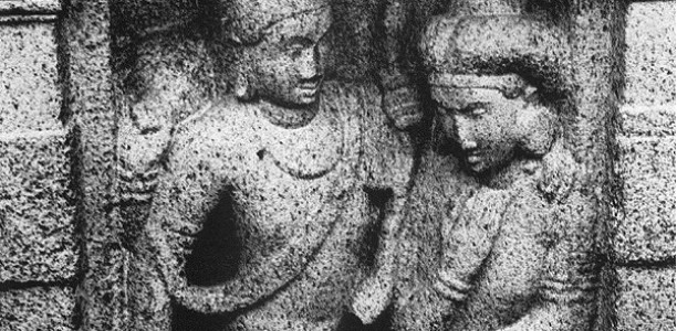 5-7 décembre – Colloque international : «Enjeux de la philologie indienne/ Issues in Indian Philology»